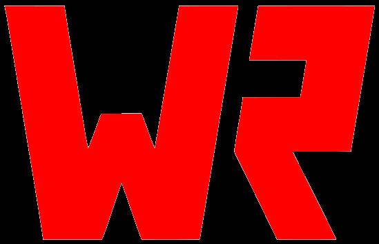 WR Systemsoftware